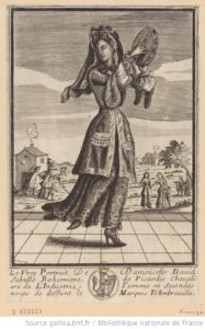 Léance - Source: gallica.bnf.fr / Bibliothèque nationale de France
